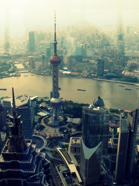 Shanghai-Can-Opener-The-Bund-from-the-Back-View-Photograph