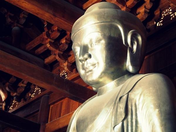 Shanghai-Travel-Photograph-Asia-Buddha-Silver-Temple