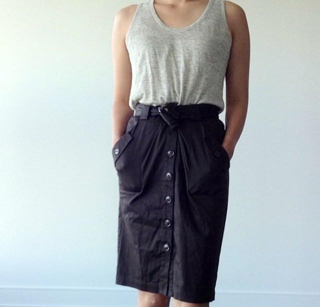 sherry-wardrobe-save-spend-splurge-fixing-a-too-big-skirt-belting-2