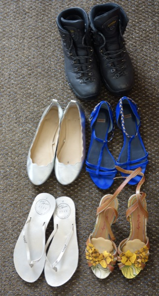 Shoes-Boots-Current-Wardrobe-Collection-Closet-Rid-Of