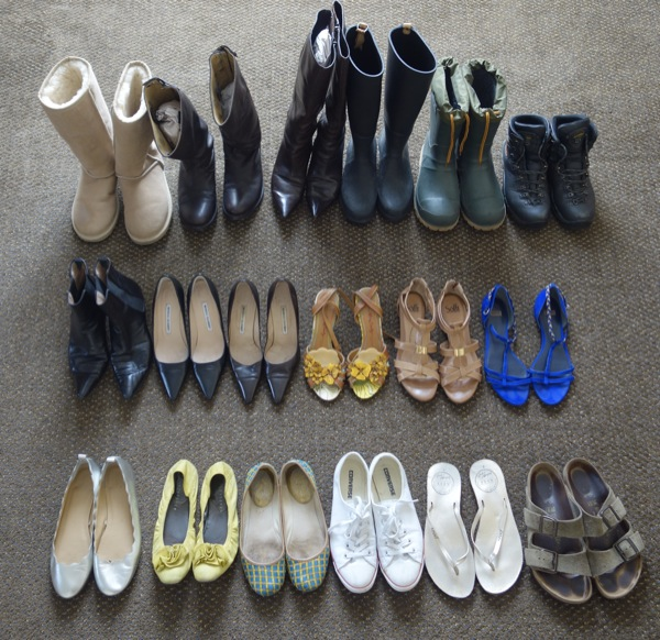 Shoes-Boots-Current-Wardrobe-Collection-Closet