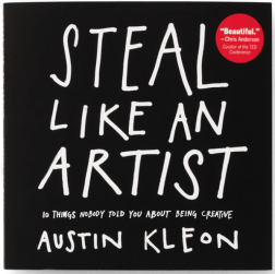 Steal-like-an-artist-cover