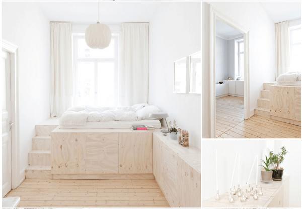 Studio-Oink-Bedroom-Minimalist-Germany