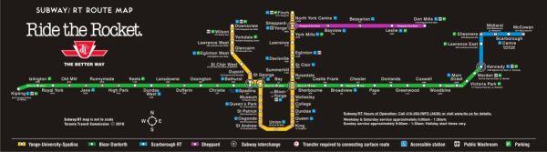 TTC-Map-Toronto-Ontario-Canada