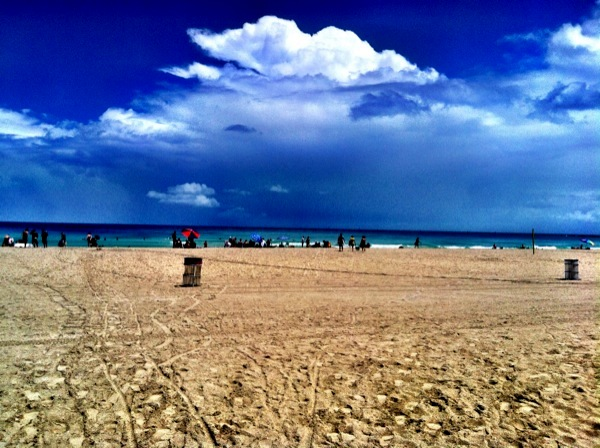 Travel-Photograph-Miami-Florida-USA-Beach-Vacation-Relax-Zen