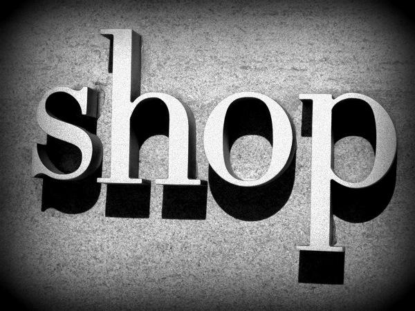 shop glasses g9hr  shop glasses