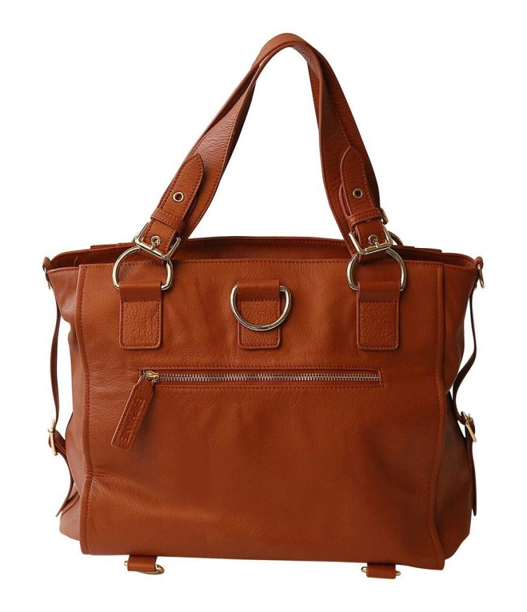 Valencia_caramel_bag-epiphanie-purses-camera-laptop