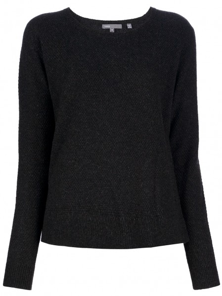 Vince-Moss-Knit-Sweater-Dark-Grey-Guess-Like-Front-449x600