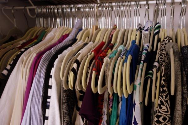 Wardrobe-Closet-Clothing-Personal-Style-3