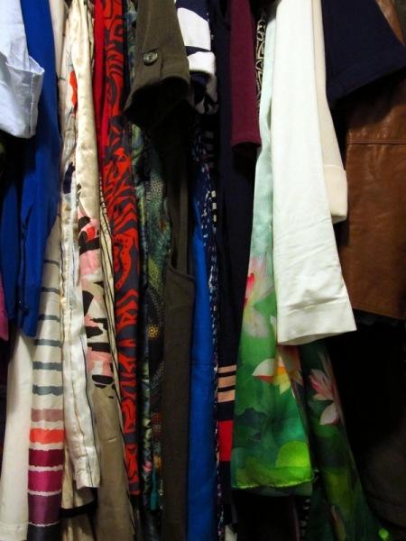 Wardrobe-Closet-Mochimac-Clothes-6