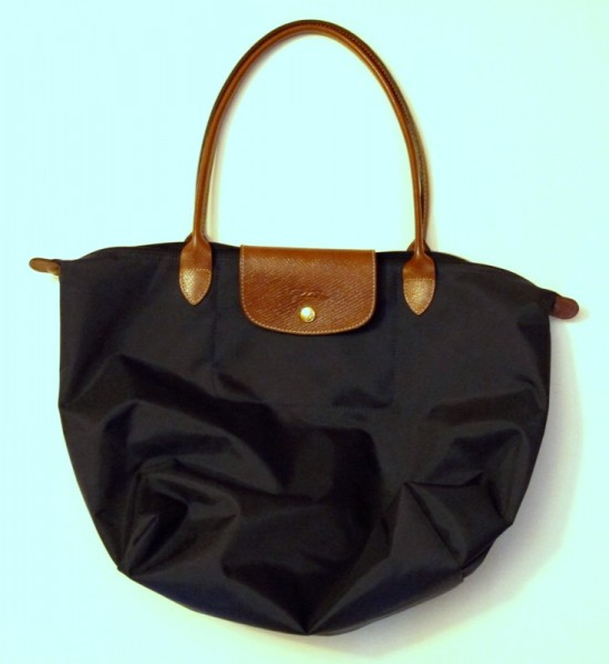 Wardrobe-Closet-Purses-Bags-Mochimac-Longchamp-Pliage-Navy-Blue