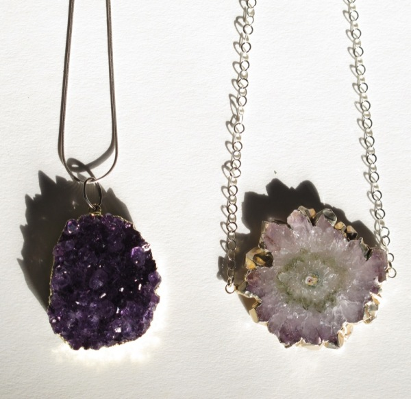 Wardrobe-Jewellery-Jewelry-Necklaces-Pendants