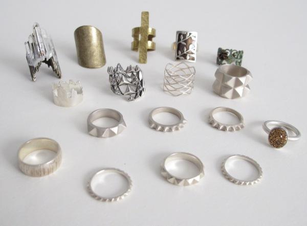 Wardrobe-Jewellery-Jewelry-Rings-All