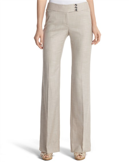 White-House-Black-Market-Neutral-Flare-Leg-Pant