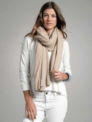 White-and-Warren_Travel-Wrap-Cashmere_Front