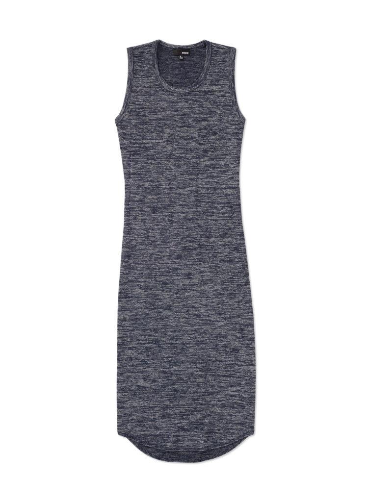2ceed56d203 Wilfred-Free-Bruni-Dress-Heather-Tempest-Dress