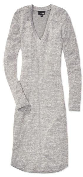 Wilfred-Free-Lisiere-Dress-Heather-Grey