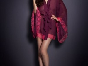 http://www.agentprovocateur.com/nightwear/view-all/info/alessia-kimono~berry