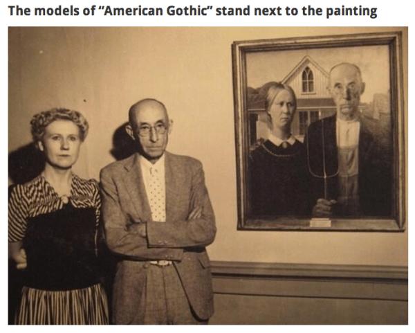 american-gothic-models