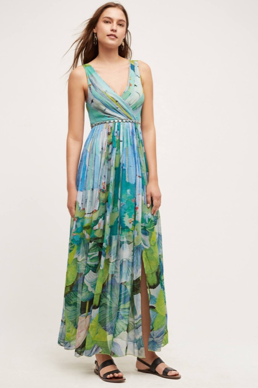 anthropologie-blank-ocean-isle-maxi-dress