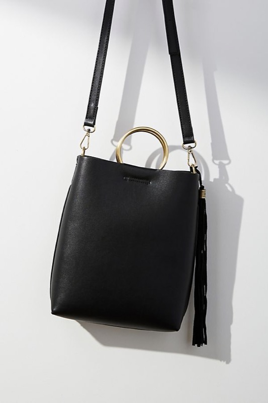 https://www.anthropologie.com/shop/morgan-tasseled-tote-bag?category=sale-bags&color=006