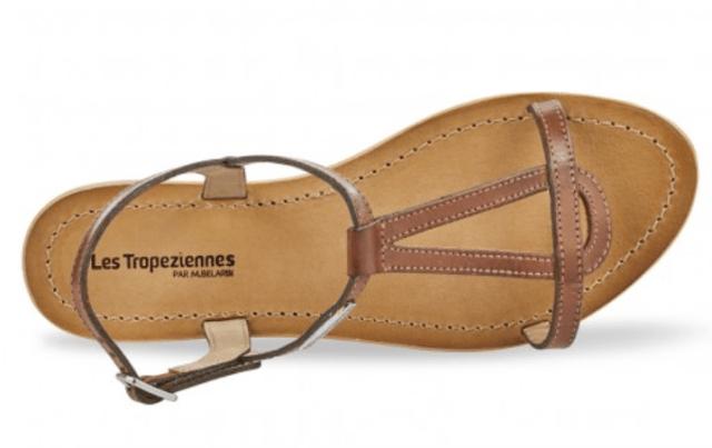 https://www.lestropeziennes.fr/chaussures-femme/les-sandales/hamess-tan-brosse-c11467-tropeziennes.html