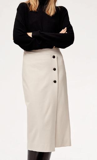 https://www.aritzia.com/en/product/billy-skirt/68389.html?dwvar_68389_color=5864