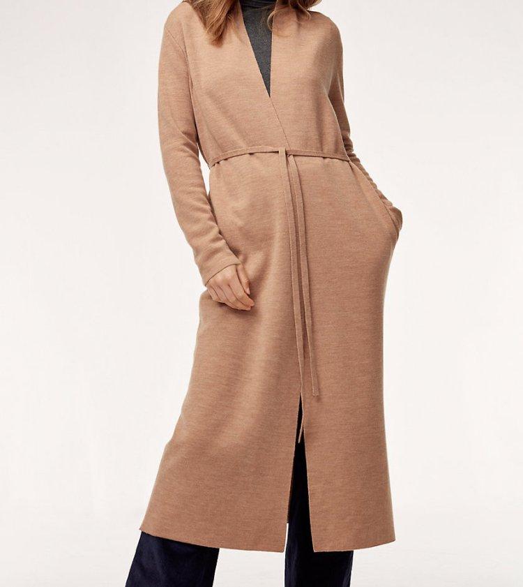 https://www.aritzia.com/en/product/kirby-sweater/60216.html?dwvar_60216_color=1274