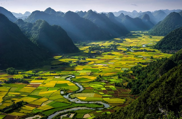 bac-son-valley-vietnam