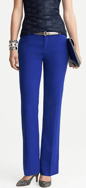 http://bananarepublic.gapcanada.ca/browse/product.do?cid=86859&vid=1&pid=686119003