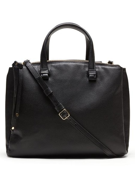 banana-republic-hartford-satchel