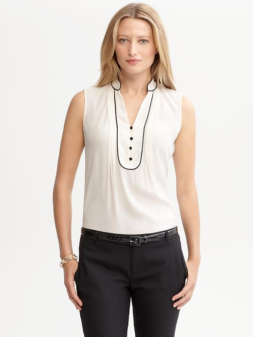 banana-republic-pleat-button-front-tuxedo-tank