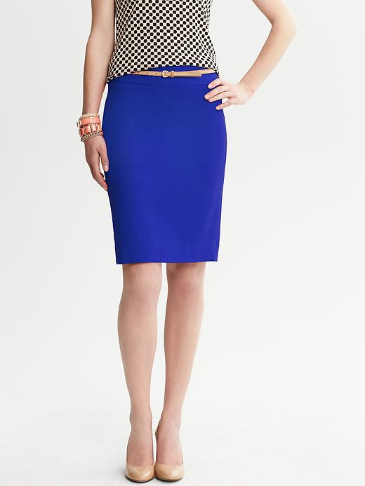 banana-republic-sloan-pencil-skirt-cobalt-blue