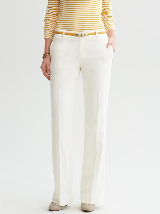 banana-republic-white-martin-flannel-fit-trouser