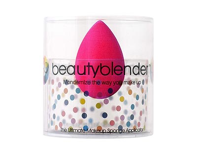 beauty-blender-makeup-sponge-reivew