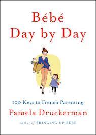 bebe-day-by-day-pamela-druckerman