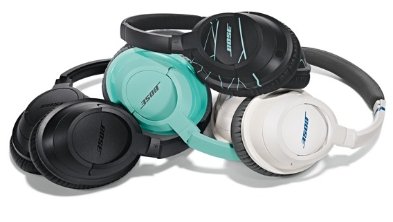 http://www.amazon.com/s/?_encoding=UTF8&camp=1789&creative=390957&field-keywords=bose%20on%20ear&linkCode=ur2&tag=fabubrokinthe-20&url=search-alias%3Daps&linkId=JVA5IB73O6ROTP7N