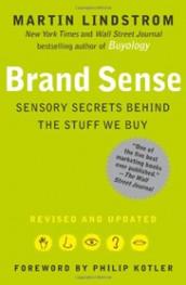 brand-sense
