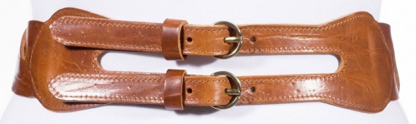 brave-belts-jezeray-brown