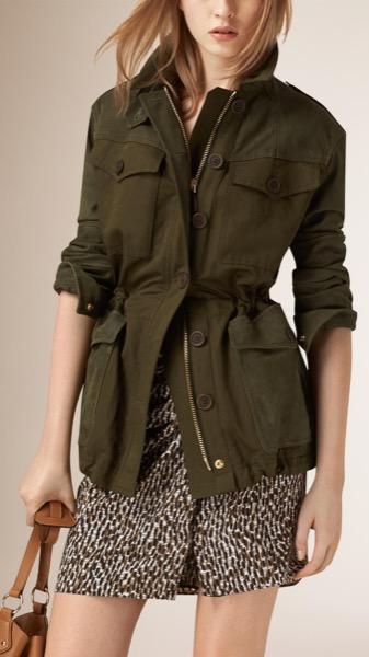 burberry-nubuck-sleeve-cotton-linen-field-jacket-2015-2