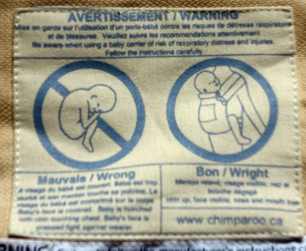 chimparoo-baby-mei-tai-oragnic-cotton-carrier-review-spelling