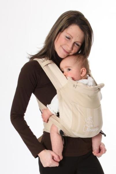 http://www.chimparoo.ca/en/baby-carriers/5-mei-tai