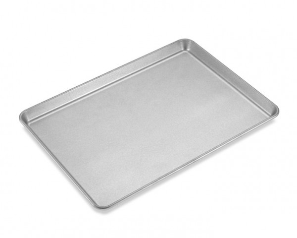 clearshield-nonstick-pan-baking-williams-sonoma