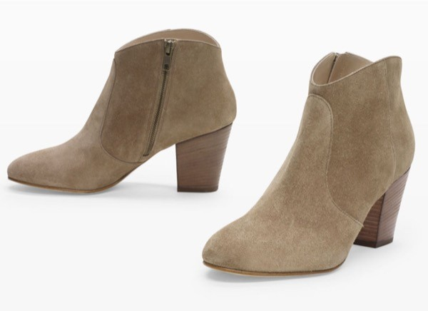 club-monaco-brooklyn-suede-bootie-detail-two 2