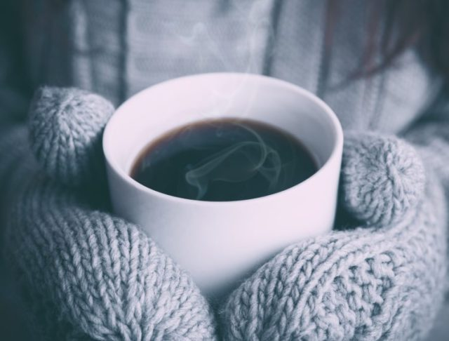 coffee-tea-drink-warm-winter-cosy-zen