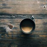 coffee-tea-drink-work-career-desk