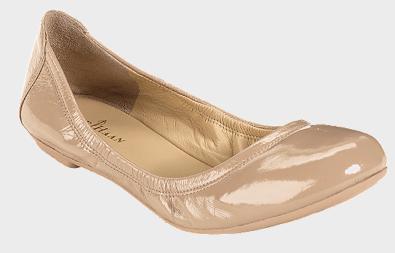 cole-haan-manhatan-ballet-flat