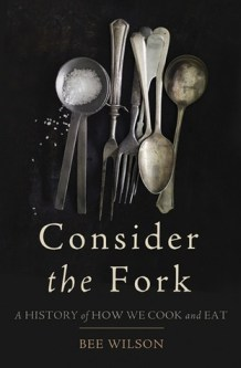consider-the-fork-book-cover