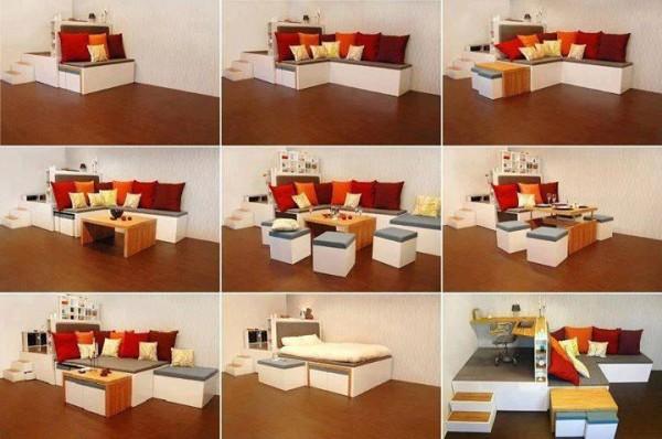 convertible-furniture-set-matroshka