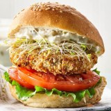 https://eatcopperbranch.com/menu/